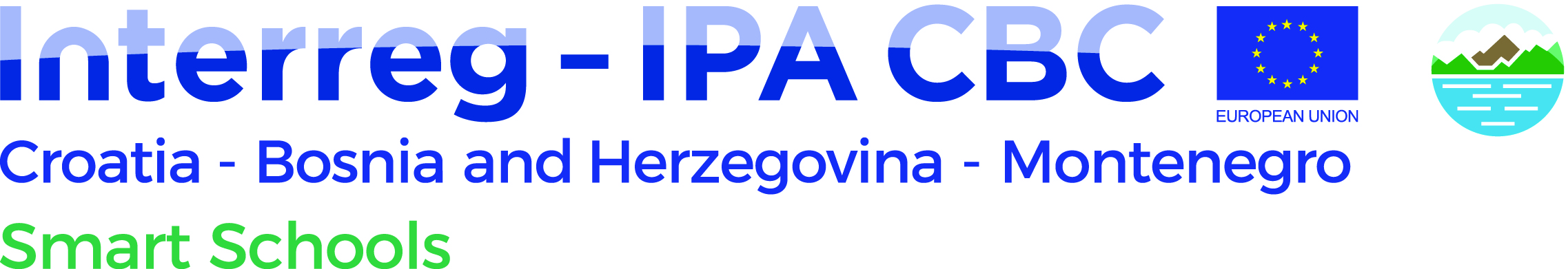 LOGO modifikacija